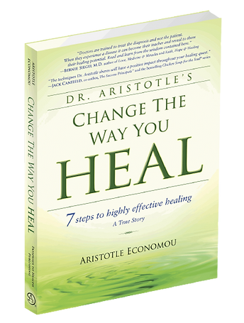 Change the Way you Heal.png