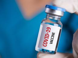My COVID-19 Vaccine Experience
