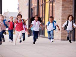 10 Ways to Raise a More Confident Child