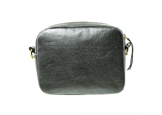 Telly Box Bag
