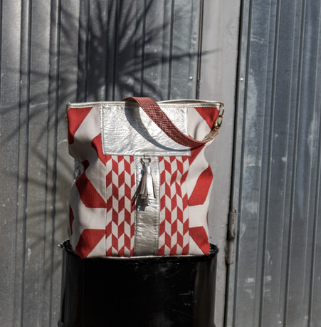 Miami Hobo Bag