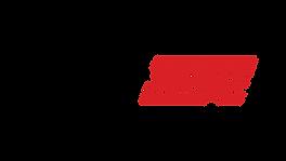 SolarEdge_Logo-01-1024x576.png