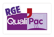 qualipac-logo.png