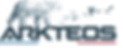 ARKTEOS-logo-sans-baseline-1.png