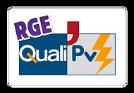 logo-qualiPV-RGE_sans_millésime.png