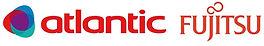 Logo_Atlantic_Fujitsu.jpg