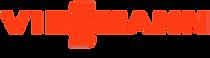 viessmann-logo_edited.png
