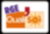 logo-qualisol-RGE_sans_millésime.png