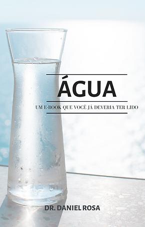 Capa_e-book_Água.png