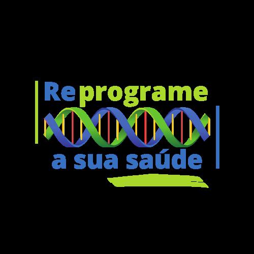 Logo_Curso_Reprogramando_a_Sua_Saúde_(