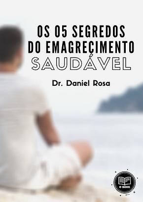 _E-book_Os_05_Pilares_do_Emagrecimento_S