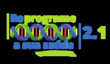 Cópia de Logo Curso Reprogramando a Sua