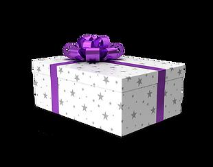 Gift-Box.H03.2k-web.png