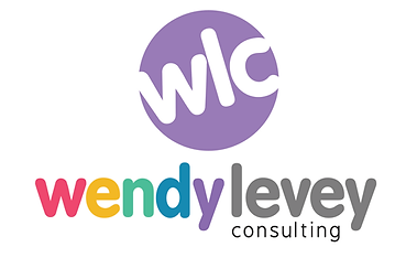 wendy-logo-300px.png