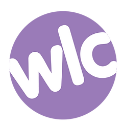 wlc-circle_edited.png