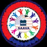 logo_SAAVA-01.png