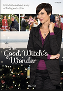 Good Witch 7
