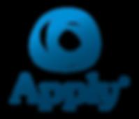 Лого Apply_big-03.png