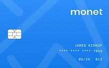 Monet Card 01.png