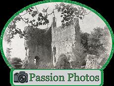 PassionPhotos_Logo1_vert_v1.png