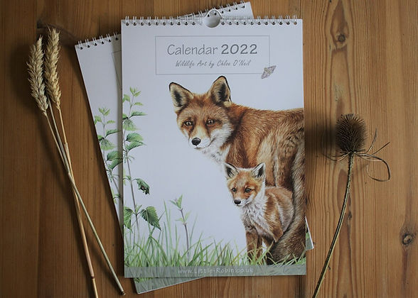 Calendar Front et.jpg