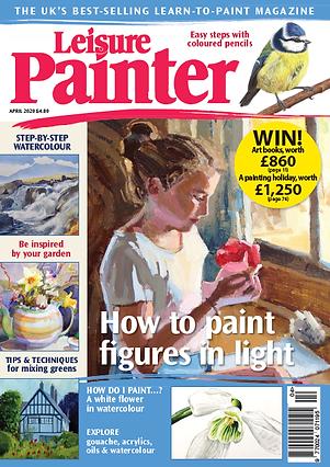 Leisure Painter April 2020.png