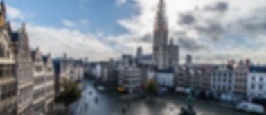 Stadhuis-Antwerpen-2014-2.jpg