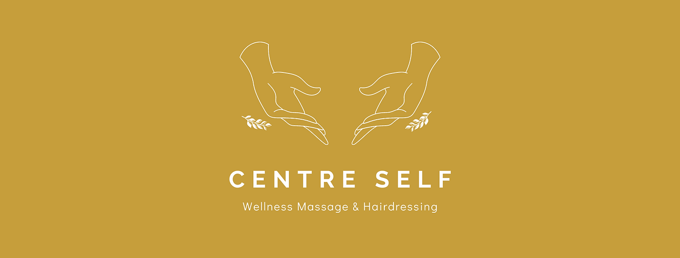 Centre self (1).png