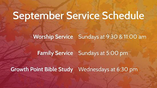 September Service Schedule1.jpg