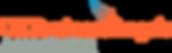 ukbaa-logo-2-10-19.png