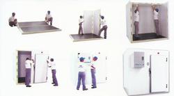 armado-de-camara-frigorifica