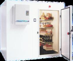 camara-frigorifica