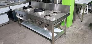 Cocina Wok y comun 3.jpg