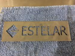 Estelar
