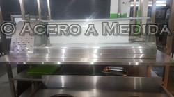 Frio (4)