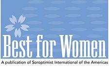 BestForWomen-logo.jpg