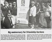historic friendship garden photo copy.jp