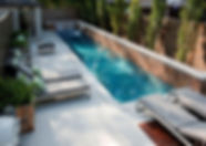 small-pools-for-backyards-modern-backyar