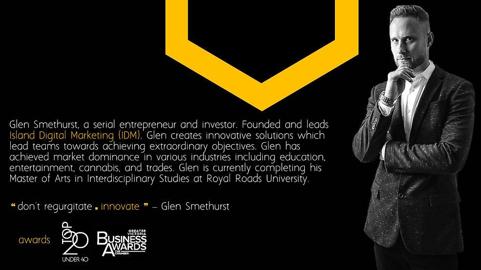 Glen.jpg