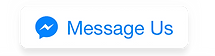 Messenger-Button-Message-Us-e15365932172