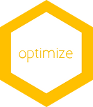 optimize.png