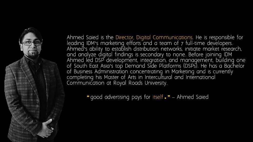 Ahmed Saied.jpg