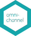 onmi-channel.png