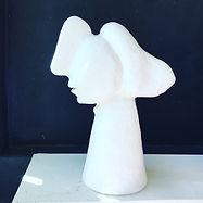 ceramic head.JPG