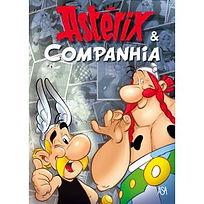 Asterix-Companhia.jpg