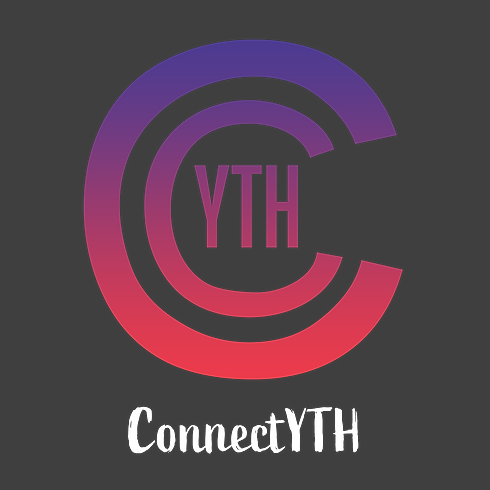 ConnectYTH Instagram.png