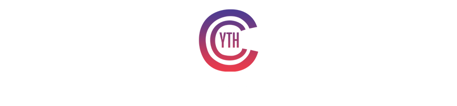 ConnectYTH Topbanner - Camp.png