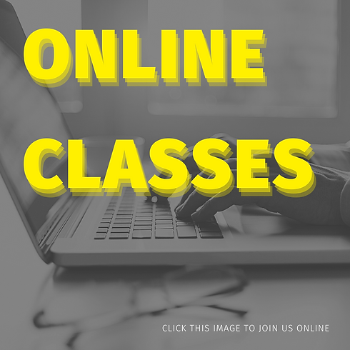 JOIN US FOR ONLINE CLASSES.png