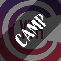 ConnectYTH Button - Camp.png