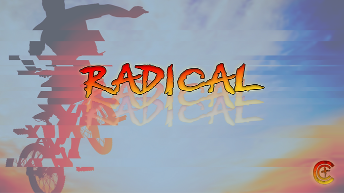 RADICAL GRAPHIC.PNG